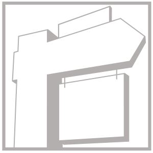Primacq Group Real Estate - Gray