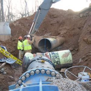 RoW - Pipeline Before