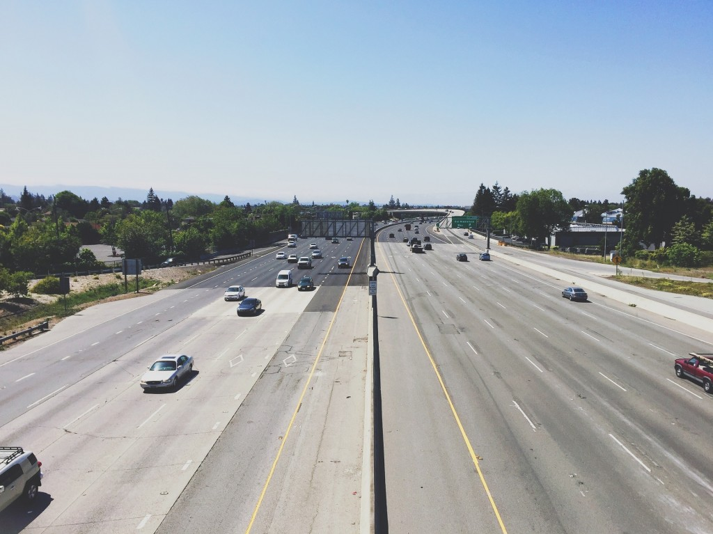 highway-925881_1920
