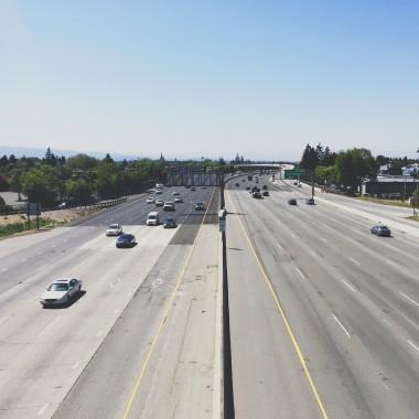 I-285 & SR 400